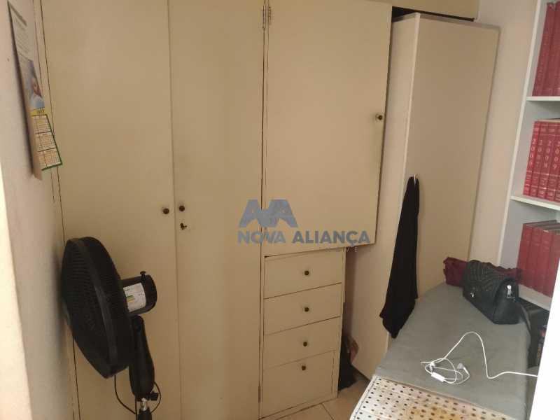 P_20180514_124218_vHDR_Auto-11 - Apartamento à venda Rua Domingos Ferreira,Copacabana, Rio de Janeiro - R$ 1.500.000 - NCAP30889 - 25