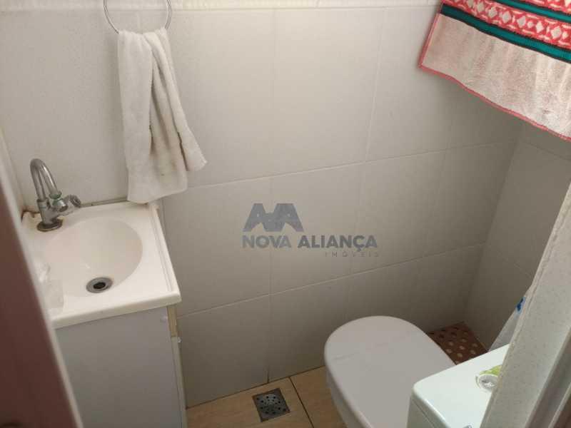 P_20180514_124224_vHDR_Auto-11 - Apartamento à venda Rua Domingos Ferreira,Copacabana, Rio de Janeiro - R$ 1.500.000 - NCAP30889 - 13