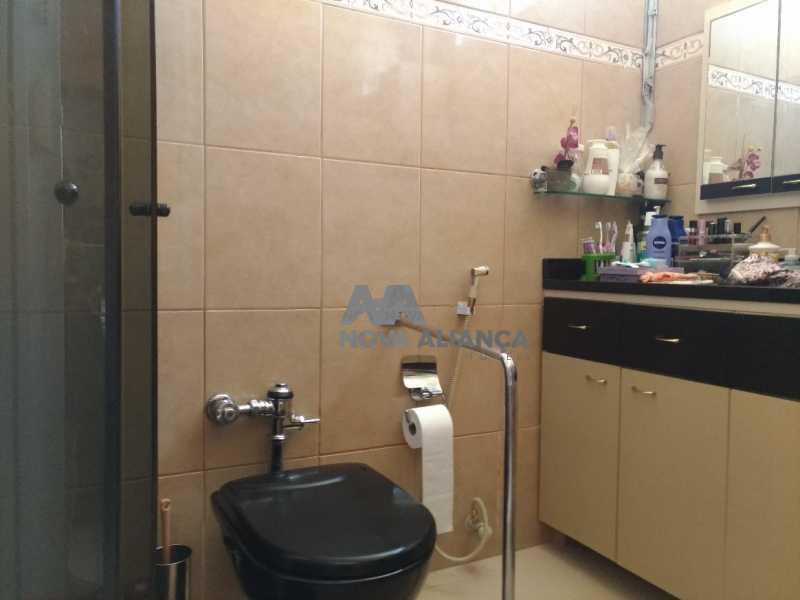 P_20180514_124123_vHDR_Auto-11 - Apartamento à venda Rua Domingos Ferreira,Copacabana, Rio de Janeiro - R$ 1.500.000 - NCAP30889 - 14