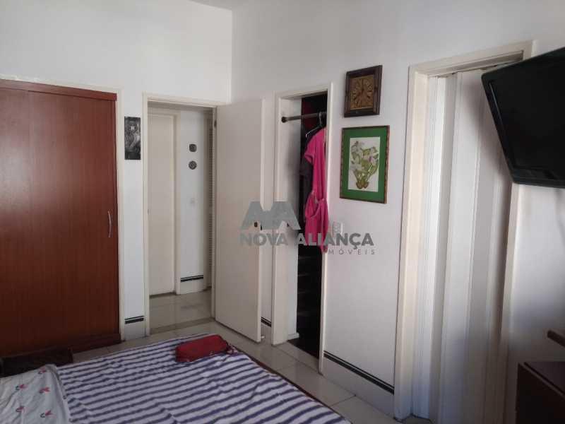 P_20180514_124100_vHDR_Auto-11 - Apartamento à venda Rua Domingos Ferreira,Copacabana, Rio de Janeiro - R$ 1.500.000 - NCAP30889 - 17