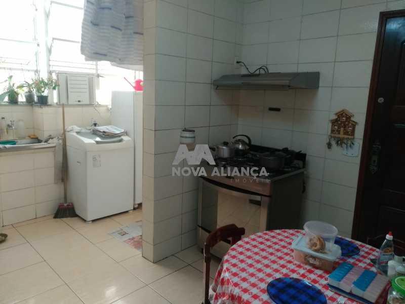 P_20180514_124207_vHDR_Auto-11 - Apartamento à venda Rua Domingos Ferreira,Copacabana, Rio de Janeiro - R$ 1.500.000 - NCAP30889 - 21