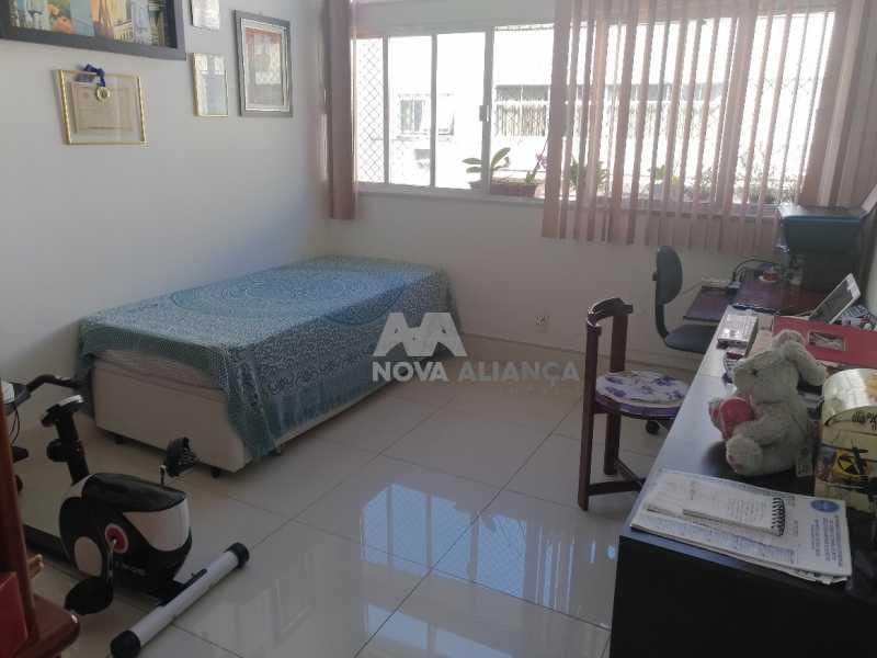 P_20180514_123557_vHDR_Auto-11 - Apartamento à venda Rua Domingos Ferreira,Copacabana, Rio de Janeiro - R$ 1.500.000 - NCAP30889 - 19