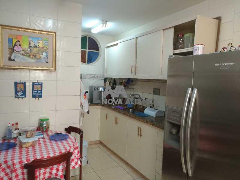 P_20180514_124156_vHDR_Auto-11 - Apartamento à venda Rua Domingos Ferreira,Copacabana, Rio de Janeiro - R$ 1.500.000 - NCAP30889 - 20