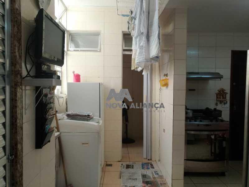 P_20180514_124143_vHDR_Auto-11 - Apartamento à venda Rua Domingos Ferreira,Copacabana, Rio de Janeiro - R$ 1.500.000 - NCAP30889 - 23