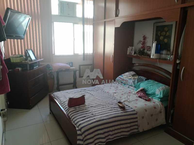 P_20180514_123632_vHDR_Auto-11 - Apartamento à venda Rua Domingos Ferreira,Copacabana, Rio de Janeiro - R$ 1.500.000 - NCAP30889 - 16