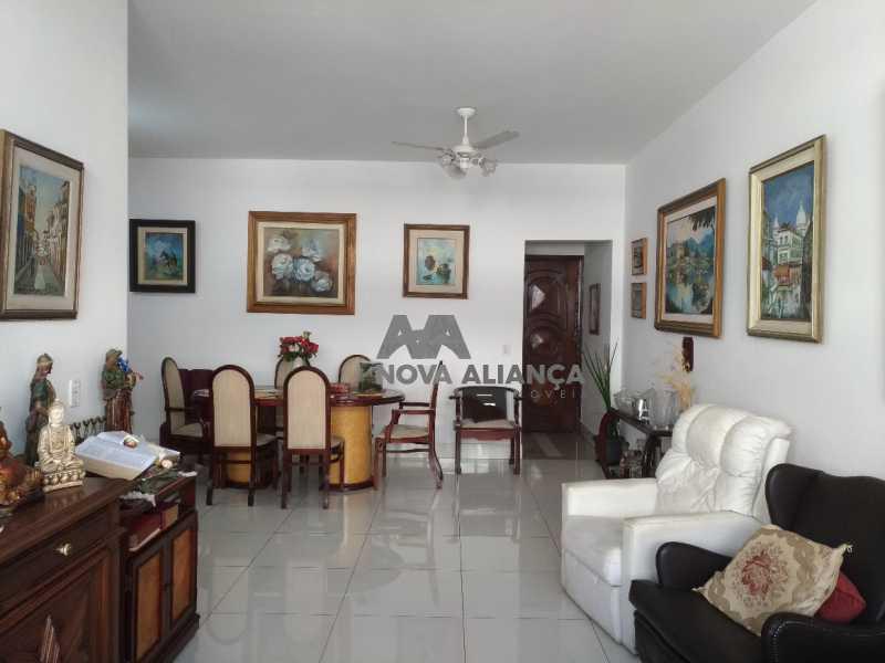 P_20180514_123924_vHDR_Auto-11 - Apartamento à venda Rua Domingos Ferreira,Copacabana, Rio de Janeiro - R$ 1.500.000 - NCAP30889 - 7