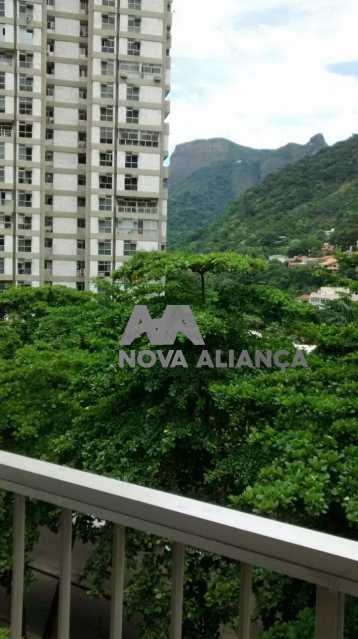 WhatsApp Image 2018-05-16 at 1 - Apartamento à venda Avenida Aquarela do Brasil,São Conrado, Rio de Janeiro - R$ 1.583.000 - NCAP30893 - 11