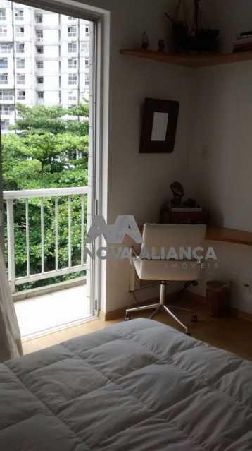 WhatsApp Image 2018-05-16 at 1 - Apartamento à venda Avenida Aquarela do Brasil,São Conrado, Rio de Janeiro - R$ 1.583.000 - NCAP30893 - 12
