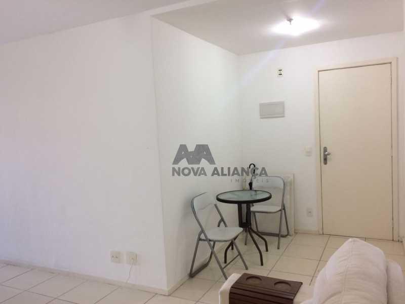 64cca4de-45b2-4b54-94fb-2b4223 - Apartamento à venda Rua Desembargador Nicolau Mary Júnior,Camboinhas, Niterói - R$ 510.000 - NCAP10628 - 10