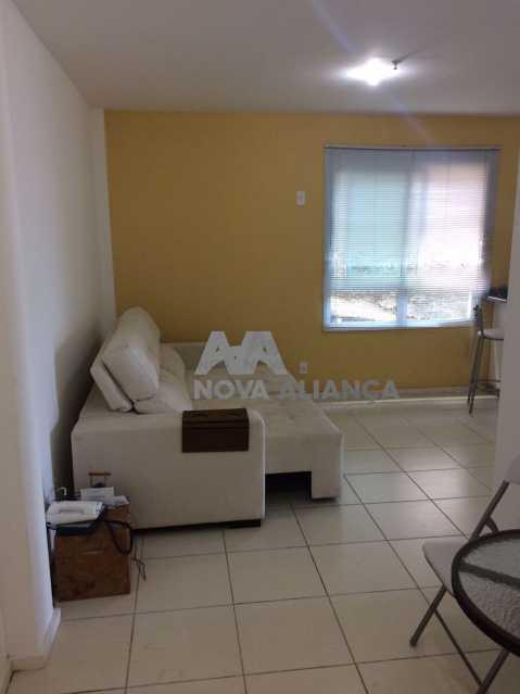 74abcfb3-84dd-4ad5-838c-14765e - Apartamento à venda Rua Desembargador Nicolau Mary Júnior,Camboinhas, Niterói - R$ 510.000 - NCAP10628 - 5