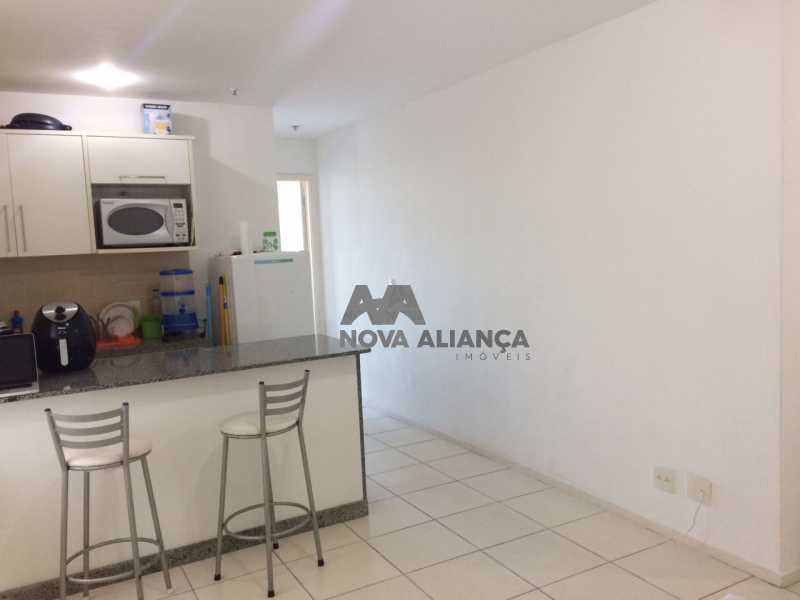 1298eef3-d640-444d-b0c4-91507b - Apartamento à venda Rua Desembargador Nicolau Mary Júnior,Camboinhas, Niterói - R$ 510.000 - NCAP10628 - 7