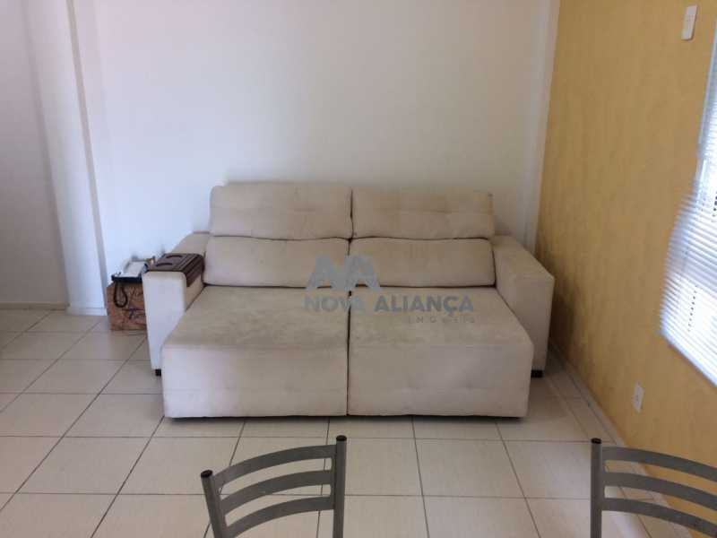 4052d787-d5fb-4c86-8c8d-e5c01e - Apartamento à venda Rua Desembargador Nicolau Mary Júnior,Camboinhas, Niterói - R$ 510.000 - NCAP10628 - 8