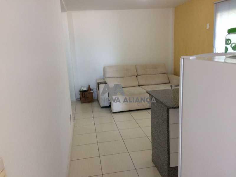 c7d63192-0bd3-4b1f-ae1f-f406e3 - Apartamento à venda Rua Desembargador Nicolau Mary Júnior,Camboinhas, Niterói - R$ 510.000 - NCAP10628 - 11