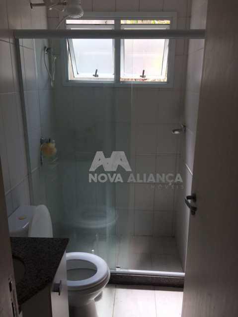 d6093d83-e75c-4a78-b426-4ccd5d - Apartamento à venda Rua Desembargador Nicolau Mary Júnior,Camboinhas, Niterói - R$ 510.000 - NCAP10628 - 12