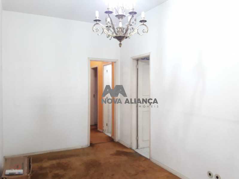 WhatsApp Image 2018-05-18 at 1 - Apartamento 3 quartos à venda Tijuca, Rio de Janeiro - R$ 770.000 - NCAP30895 - 15