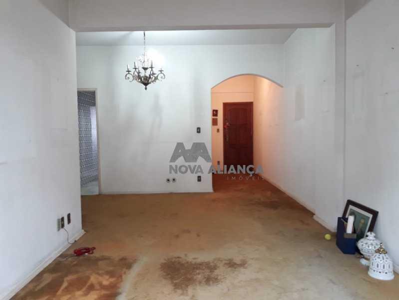 WhatsApp Image 2018-05-18 at 1 - Apartamento 3 quartos à venda Tijuca, Rio de Janeiro - R$ 770.000 - NCAP30895 - 1