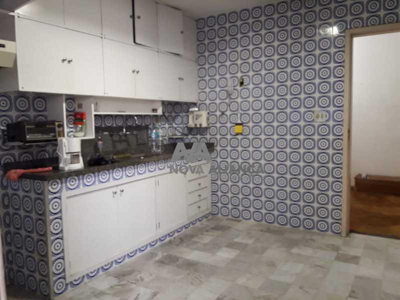 WhatsApp Image 2018-05-18 at 1 - Apartamento 3 quartos à venda Tijuca, Rio de Janeiro - R$ 770.000 - NCAP30895 - 8