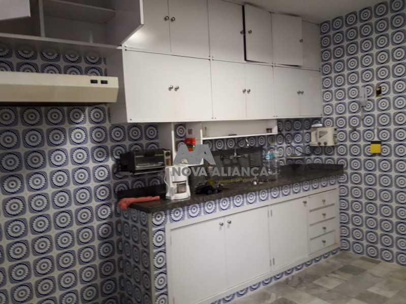 WhatsApp Image 2018-05-18 at 1 - Apartamento 3 quartos à venda Tijuca, Rio de Janeiro - R$ 770.000 - NCAP30895 - 9