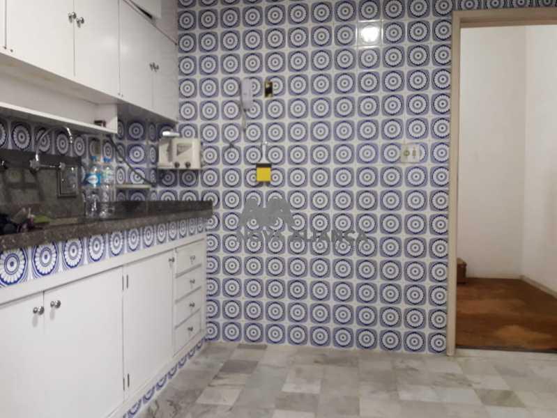 WhatsApp Image 2018-05-18 at 1 - Apartamento 3 quartos à venda Tijuca, Rio de Janeiro - R$ 770.000 - NCAP30895 - 13