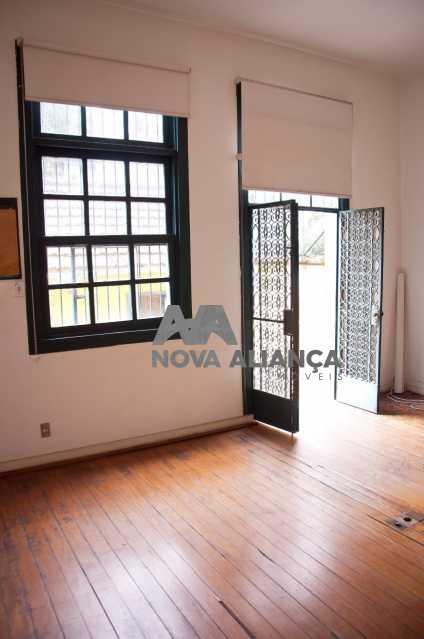 thumbnail_CASA_LARAN-12_ok - Casa à venda Laranjeiras, Rio de Janeiro - R$ 1.780.000 - NFCA00031 - 1