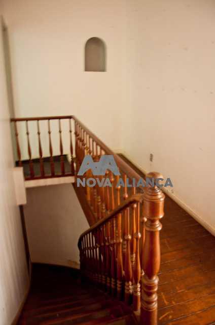 thumbnail_CASA_LARAN-14._ok - Casa à venda Laranjeiras, Rio de Janeiro - R$ 1.780.000 - NFCA00031 - 14