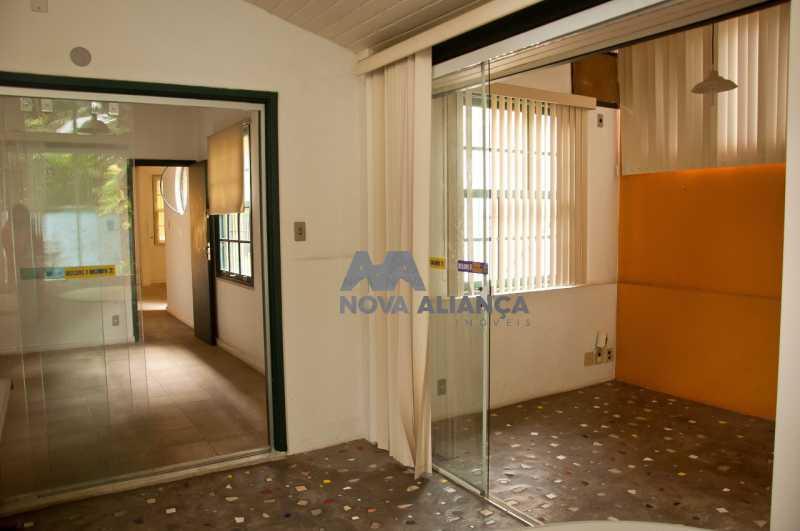 thumbnail_CASA_LARAN-32_ok - Casa à venda Laranjeiras, Rio de Janeiro - R$ 1.780.000 - NFCA00031 - 5