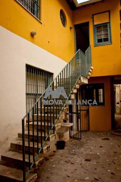 thumbnail_CASA_LARAN-60_ok - Casa à venda Laranjeiras, Rio de Janeiro - R$ 1.780.000 - NFCA00031 - 9