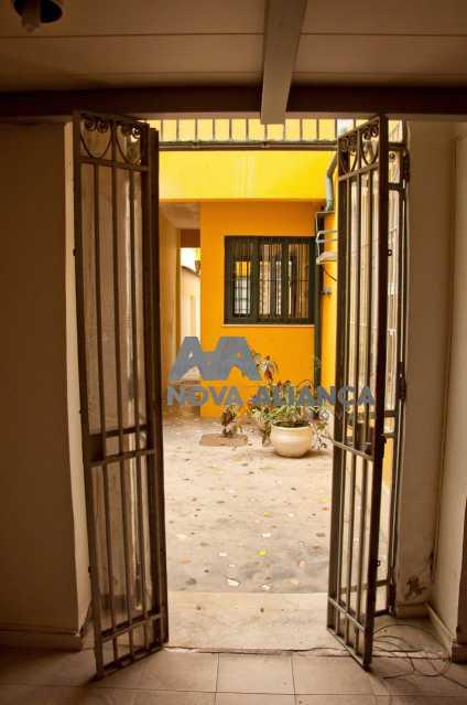 thumbnail_CASA_LARAN-90 - Casa à venda Laranjeiras, Rio de Janeiro - R$ 1.780.000 - NFCA00031 - 7