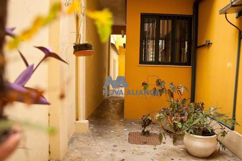 thumbnail_CASA_LARAN-93_ok - Casa à venda Laranjeiras, Rio de Janeiro - R$ 1.780.000 - NFCA00031 - 6