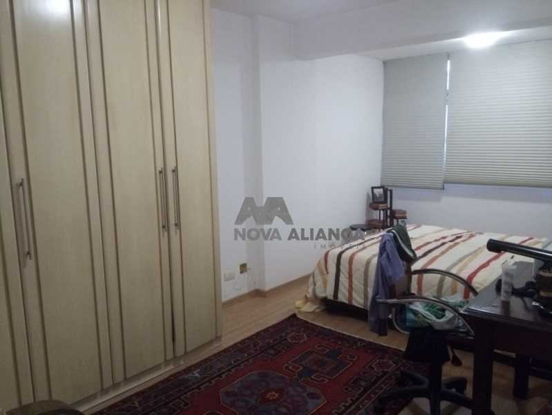 3bbf74de-6056-481c-95a1-3a6515 - Apartamento à venda Rua General Ivan Raposo,Barra da Tijuca, Rio de Janeiro - R$ 1.100.000 - NCAP20795 - 8