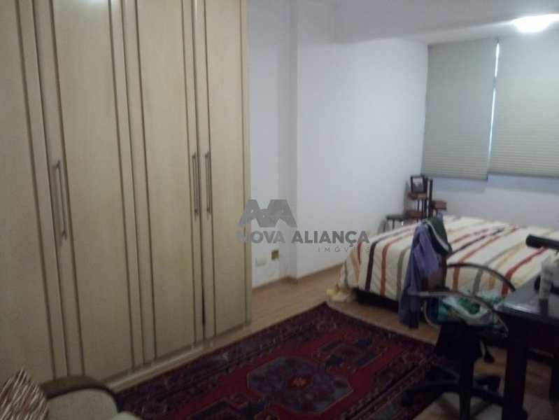 63ddb7e3-1ea2-4b56-8928-0237d2 - Apartamento à venda Rua General Ivan Raposo,Barra da Tijuca, Rio de Janeiro - R$ 1.100.000 - NCAP20795 - 10
