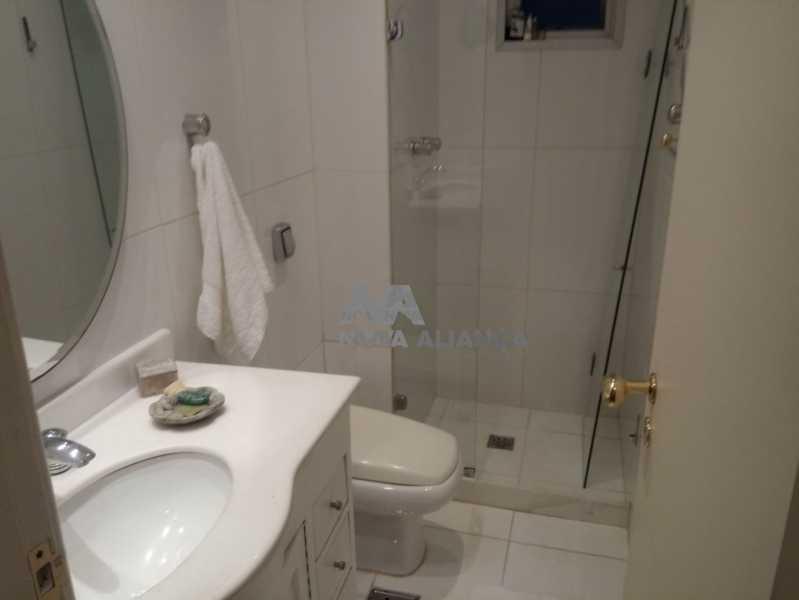 04526d42-8864-4bc5-8f41-05f591 - Apartamento à venda Rua General Ivan Raposo,Barra da Tijuca, Rio de Janeiro - R$ 1.100.000 - NCAP20795 - 20