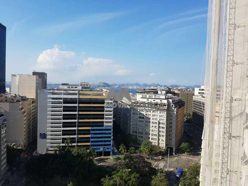 652f10a5-7e3b-41cf-99e5-c156f3 - Andar 400m² à venda Avenida Rio Branco,Centro, Rio de Janeiro - R$ 1.000.000 - NBAN00007 - 15