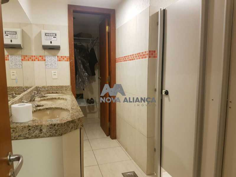 0ff45e1f-8575-43ac-b72a-5d252b - Andar 370m² à venda Avenida Rio Branco,Centro, Rio de Janeiro - R$ 2.000.000 - NBAN00008 - 15