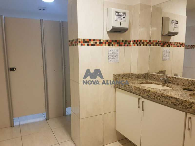 1fcf8fe1-6e25-4dc0-82a1-9e9912 - Andar 370m² à venda Avenida Rio Branco,Centro, Rio de Janeiro - R$ 2.000.000 - NBAN00008 - 16