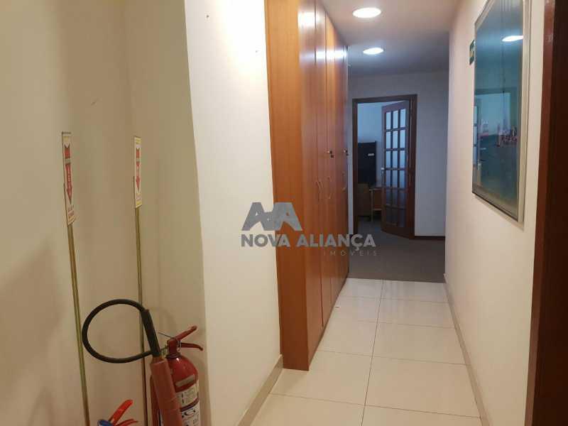 036bf088-57c7-4b15-804c-31c4dd - Andar 370m² à venda Avenida Rio Branco,Centro, Rio de Janeiro - R$ 2.000.000 - NBAN00008 - 13