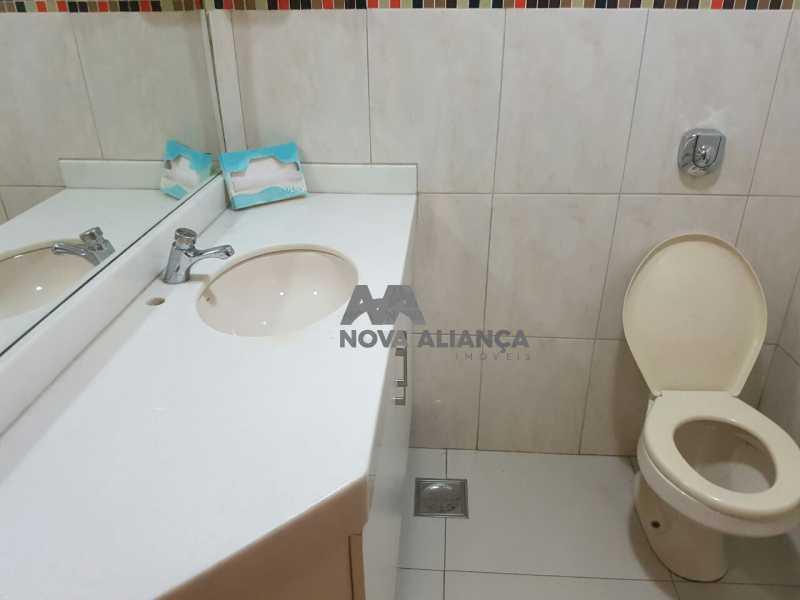500a3016-be70-4243-a106-2d00b4 - Andar 370m² à venda Avenida Rio Branco,Centro, Rio de Janeiro - R$ 2.000.000 - NBAN00008 - 19