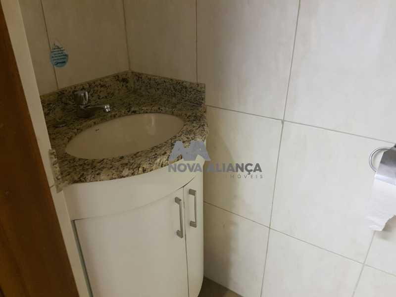 642aa69d-7b7a-4780-8c9e-620e14 - Andar 370m² à venda Avenida Rio Branco,Centro, Rio de Janeiro - R$ 2.000.000 - NBAN00008 - 20
