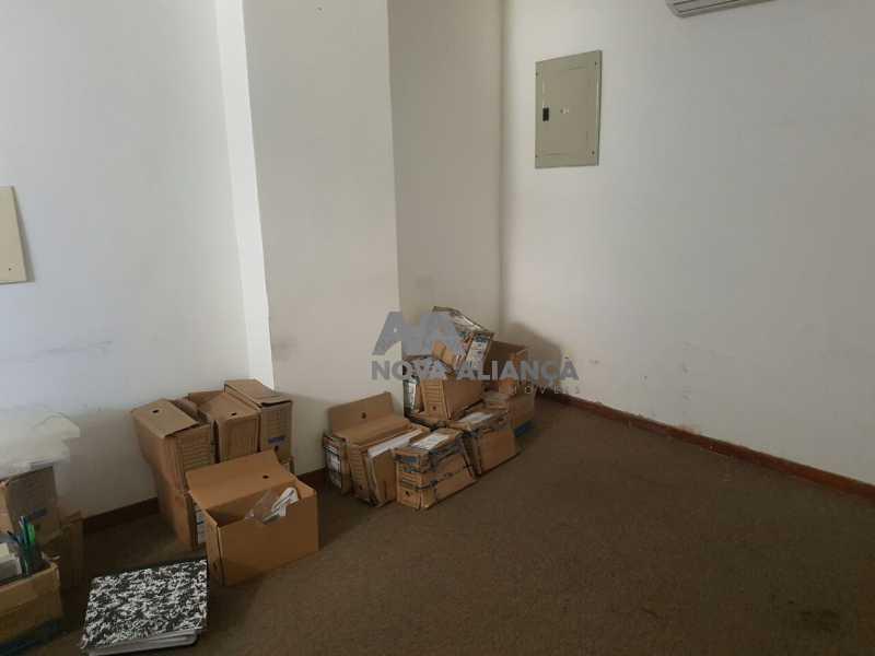 af27398b-aee7-48e3-b4c6-3f2688 - Andar 370m² à venda Avenida Rio Branco,Centro, Rio de Janeiro - R$ 2.000.000 - NBAN00008 - 11