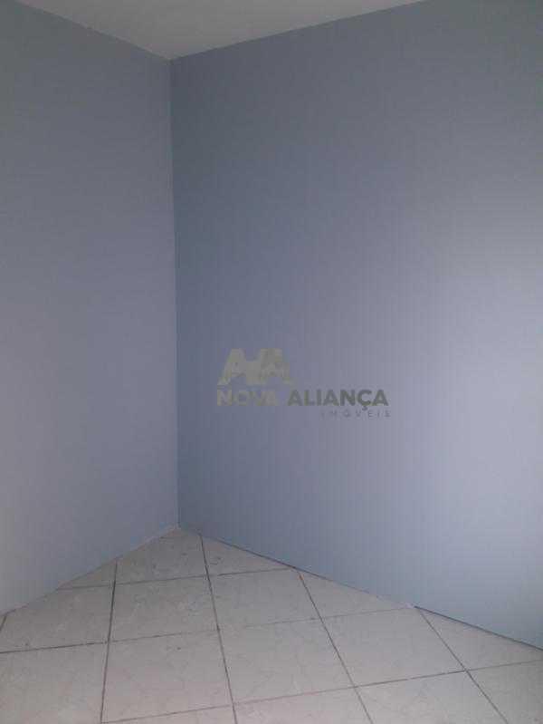 20180525_075322 - Sala Comercial 120m² à venda Rua Professor Gabizo,Tijuca, Rio de Janeiro - R$ 500.000 - NTSL00056 - 7