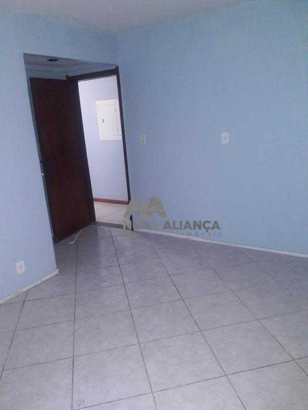 20180525_075424 - Sala Comercial 120m² à venda Rua Professor Gabizo,Tijuca, Rio de Janeiro - R$ 500.000 - NTSL00056 - 9