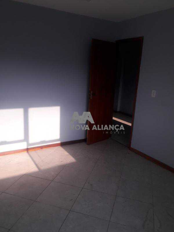 20180525_075530 - Sala Comercial 120m² à venda Rua Professor Gabizo,Tijuca, Rio de Janeiro - R$ 500.000 - NTSL00056 - 13