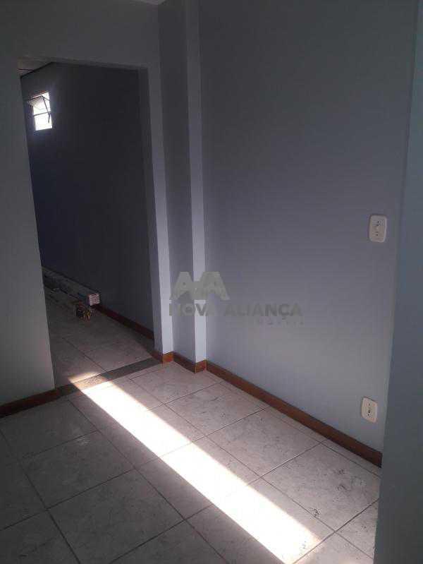 20180525_075541 - Sala Comercial 120m² à venda Rua Professor Gabizo,Tijuca, Rio de Janeiro - R$ 500.000 - NTSL00056 - 14
