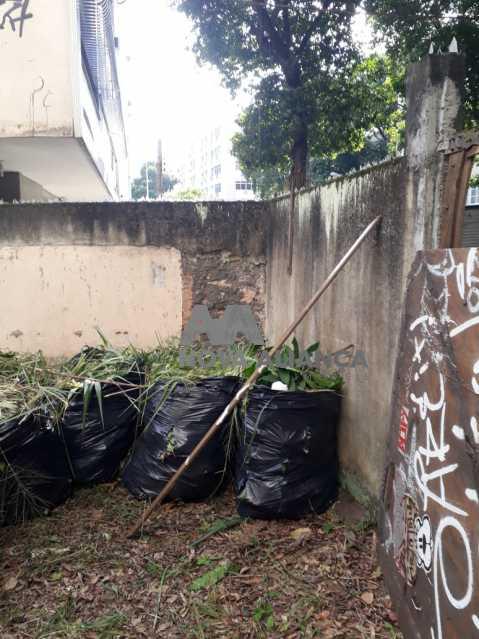 24cb135f-930f-480d-8364-7d8a70 - Terreno Bifamiliar à venda Rua José Higino,Tijuca, Rio de Janeiro - R$ 1.550.000 - NTBF00001 - 7