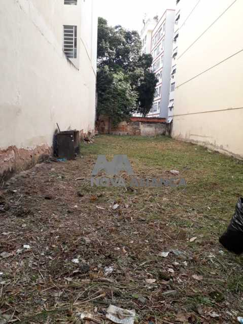 aec9f499-56e7-4840-8241-b446ae - Terreno Bifamiliar à venda Rua José Higino,Tijuca, Rio de Janeiro - R$ 1.550.000 - NTBF00001 - 11