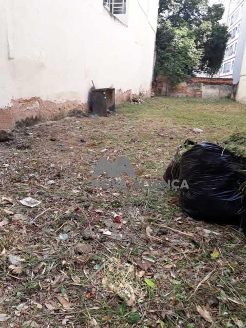 8f0d9080-9085-4680-96e1-de743f - Terreno Bifamiliar à venda Rua José Higino,Tijuca, Rio de Janeiro - R$ 1.550.000 - NTBF00001 - 17