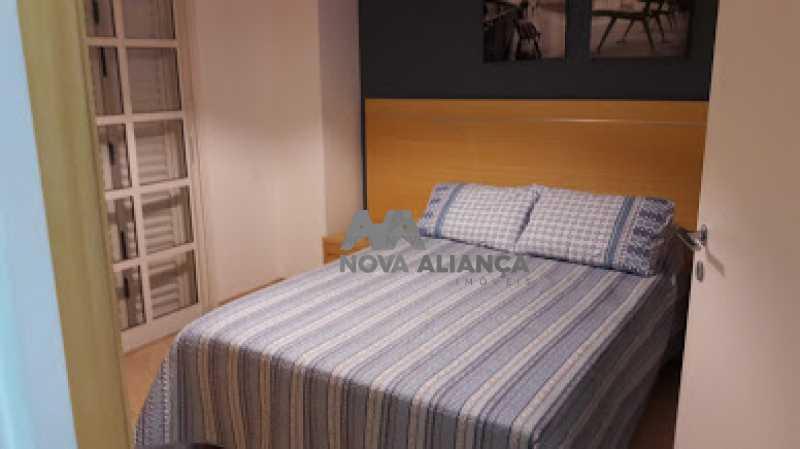 20180529_163951 - Flat à venda Rua Domingos Ferreira,Copacabana, Rio de Janeiro - R$ 950.000 - NCFL10036 - 9