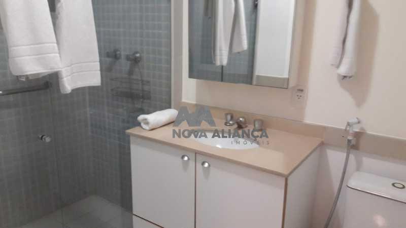 20180529_164030 - Flat à venda Rua Domingos Ferreira,Copacabana, Rio de Janeiro - R$ 950.000 - NCFL10036 - 30