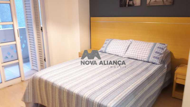 20180529_164124 - Flat à venda Rua Domingos Ferreira,Copacabana, Rio de Janeiro - R$ 950.000 - NCFL10036 - 14