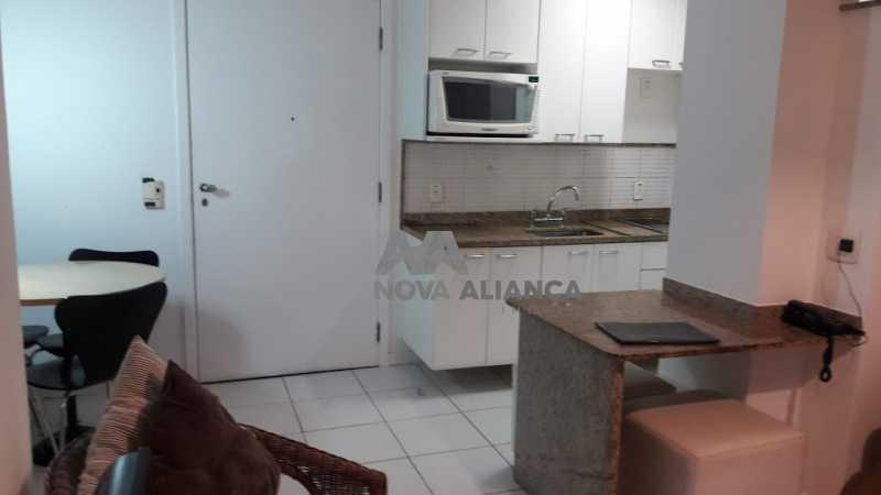 20180529_164216 - Flat à venda Rua Domingos Ferreira,Copacabana, Rio de Janeiro - R$ 950.000 - NCFL10036 - 24
